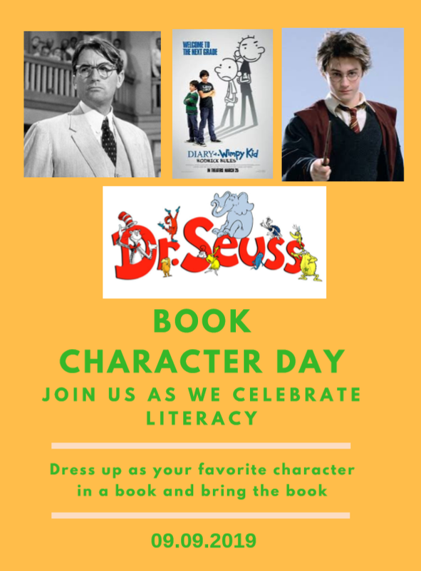Book Character Day .png