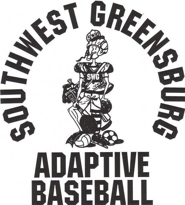 Southwest Greensburg Adaptive Baseball League