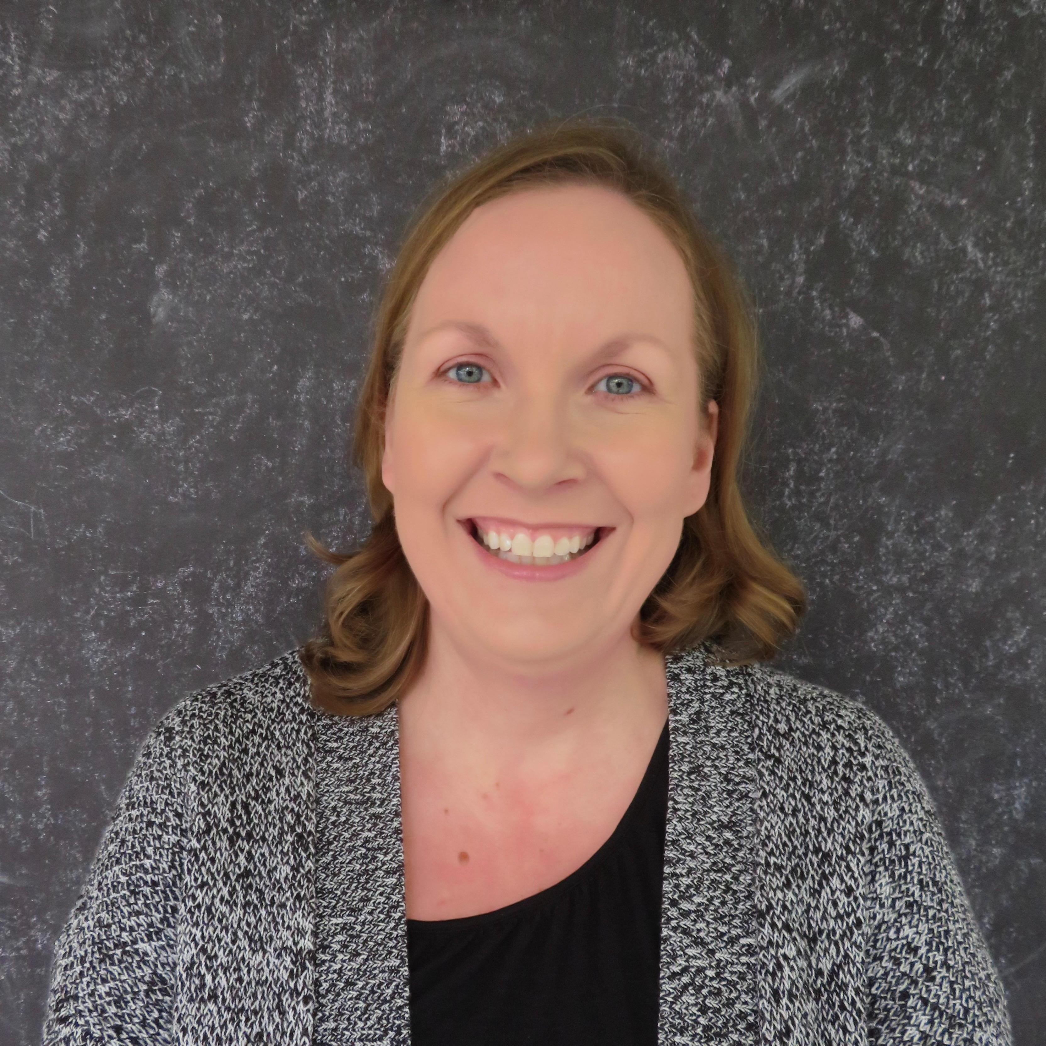 Dawn Stresino's Profile Photo