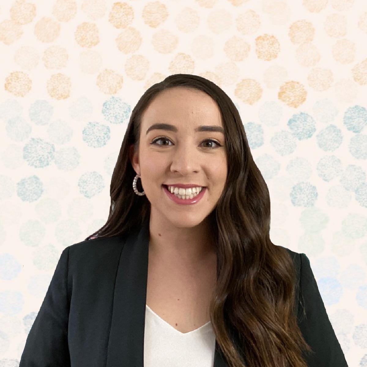 Alejandra Cavazos's Profile Photo