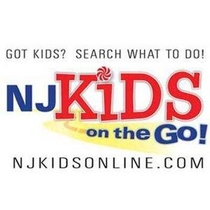 NJ-Kids-On-The-Go-LOGO-Master_400x400.jpg