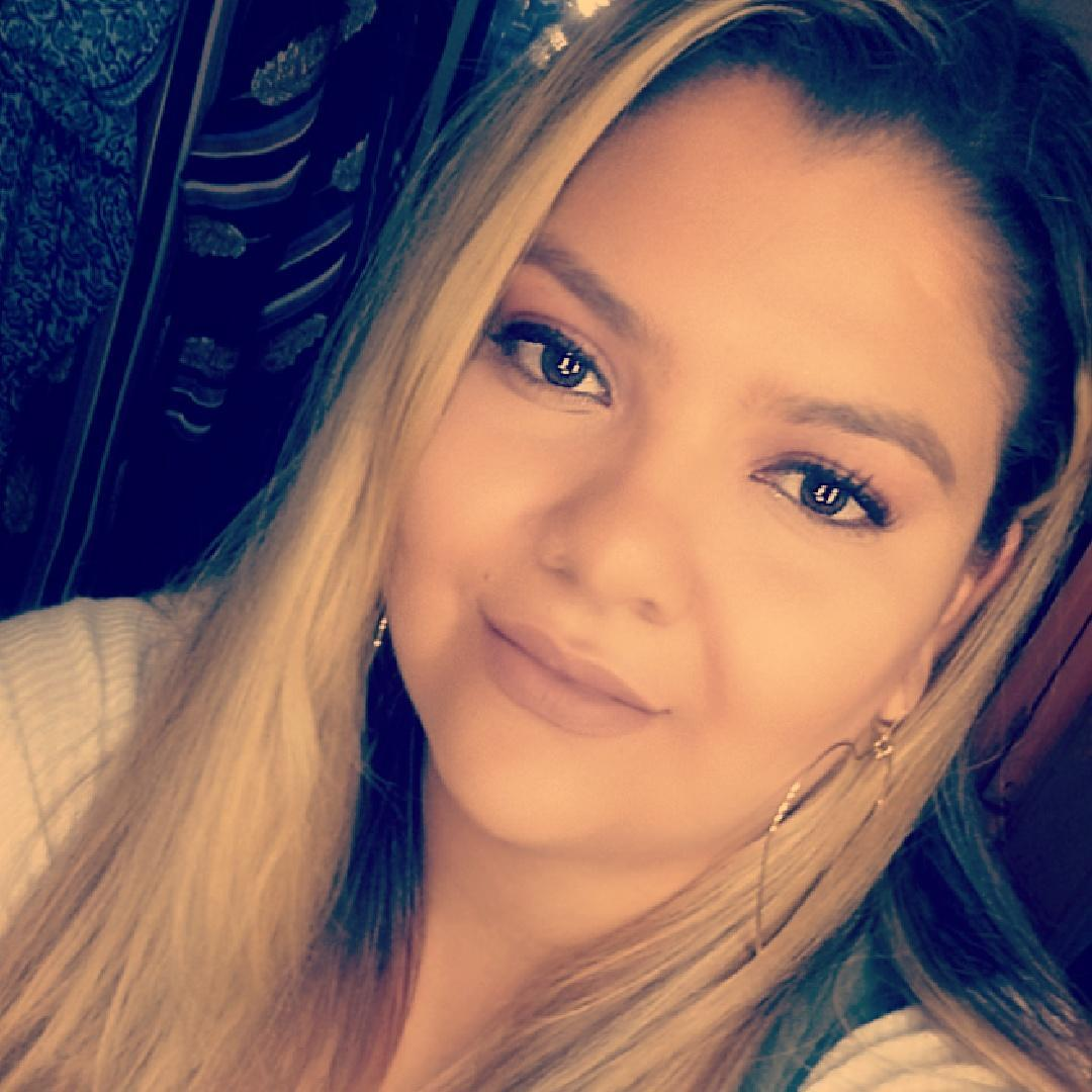 Elsa Carranza's Profile Photo