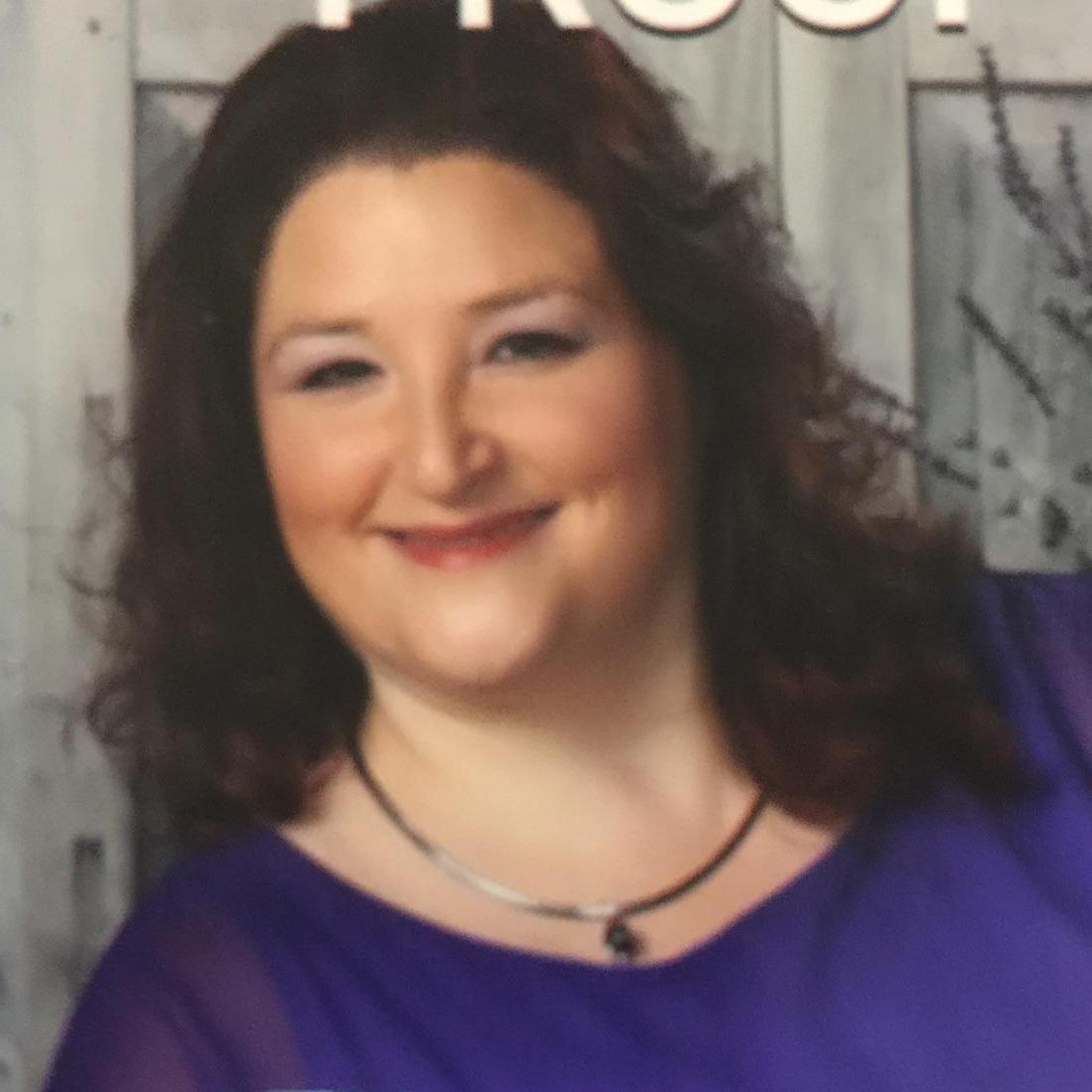 Joyce Stucky's Profile Photo