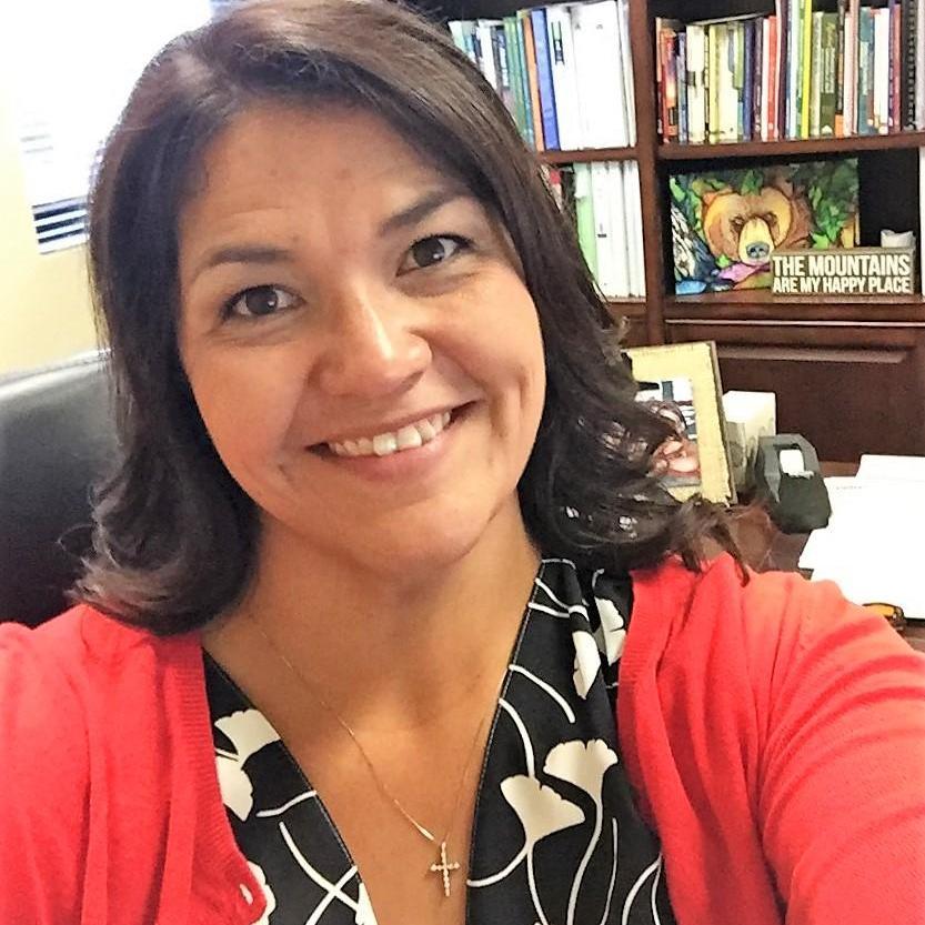 Deana McKinney's Profile Photo