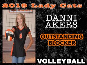 volleyball-AKERS.jpg