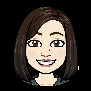 Heidi McDaniel's Profile Photo