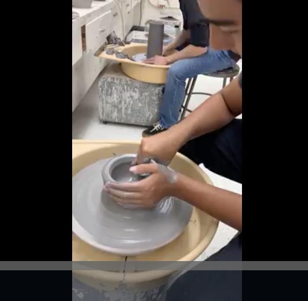 Ceramics Video Informational Link