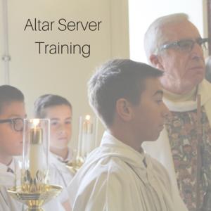 altar server.png