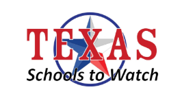 Valley View Early College Campus in Valley View ISD earns National distinction by being designated a School to Watch! Thumbnail Image