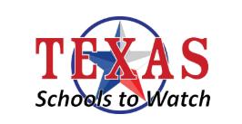 TexasSchoolToWatch.png