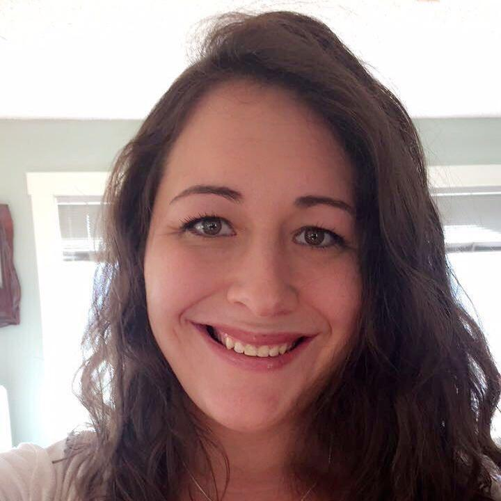 KAITLIN ALDERSON's Profile Photo