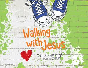 Walking 2.jpg