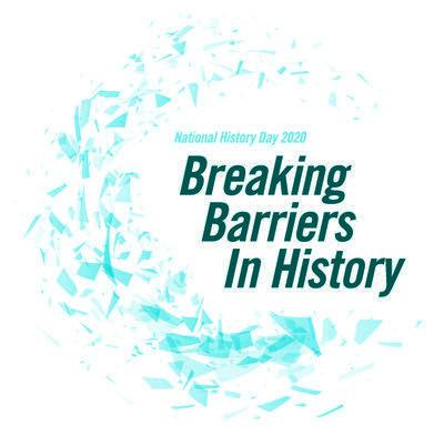 Breaking Barriers in History
