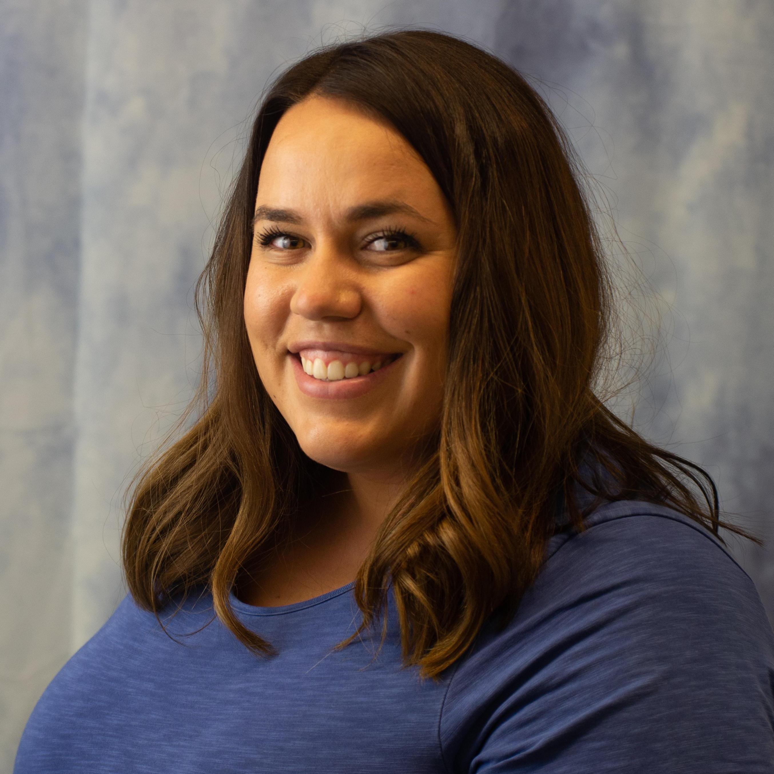 Olivia Vigilanese's Profile Photo