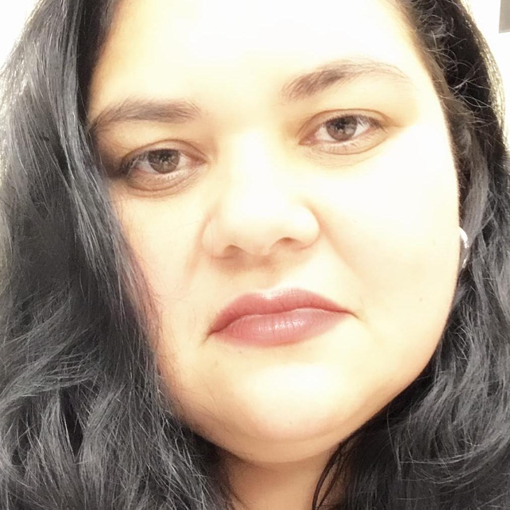 Jacquelyn Jenkins's Profile Photo