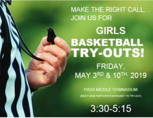 PCMS Girls Basketball Tryouts.PNG.PNG