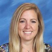 Kelly Staten's Profile Photo