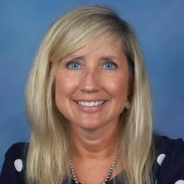 Jennifer Douglas's Profile Photo