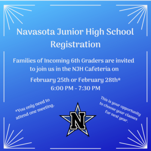 NJH School Registration (1) (1).png
