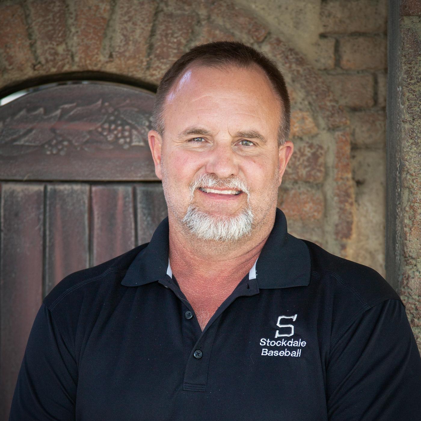 Brad Showers's Profile Photo