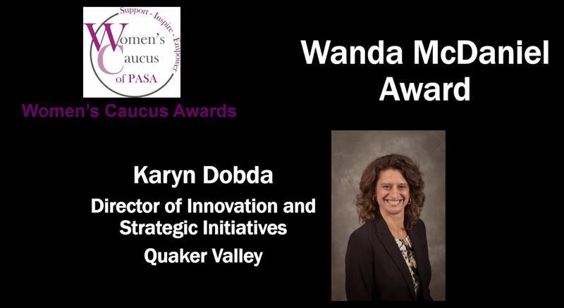 Dobda Award