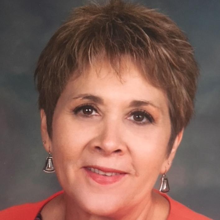 Marsha Meacham's Profile Photo