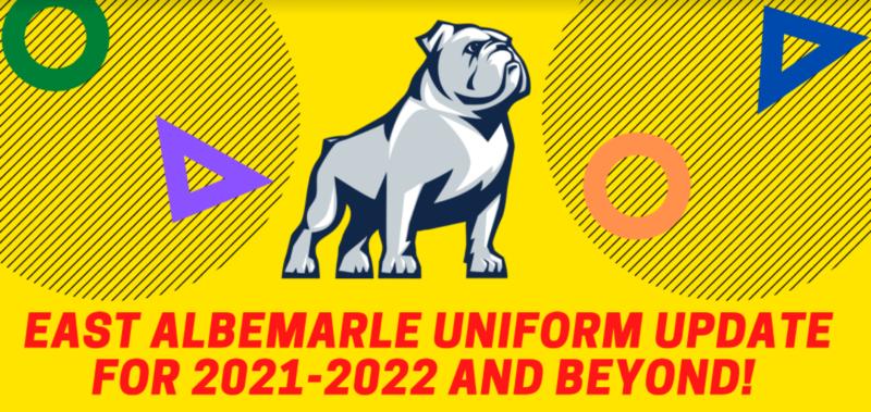Uniform / Dress Code Update Featured Photo