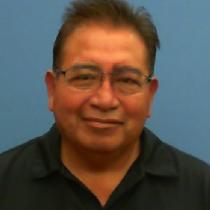 Macario Hernandez's Profile Photo