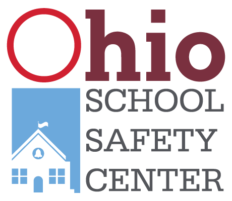 Image of the Safer Ohio Tip line for the Ohio Department of Public Safety.