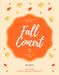 AHS FAll Concert 10.21.19 7:00 pm