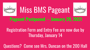 _BMS Announcement--New Date.png