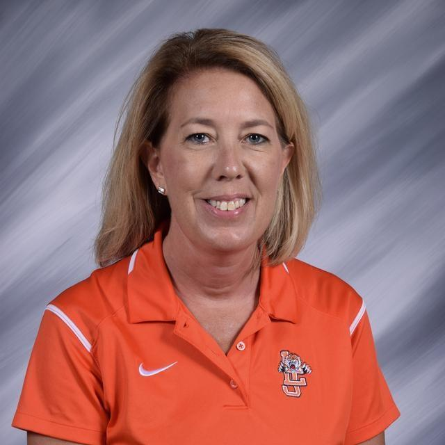 Shaunna Schrock's Profile Photo