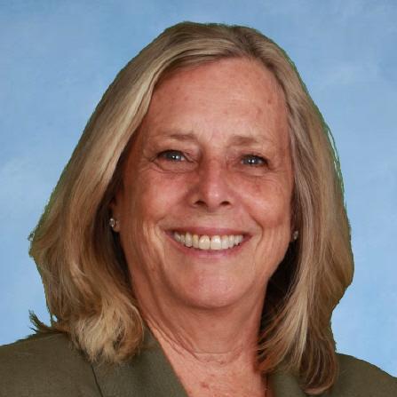 Betsy Stenklyft's Profile Photo