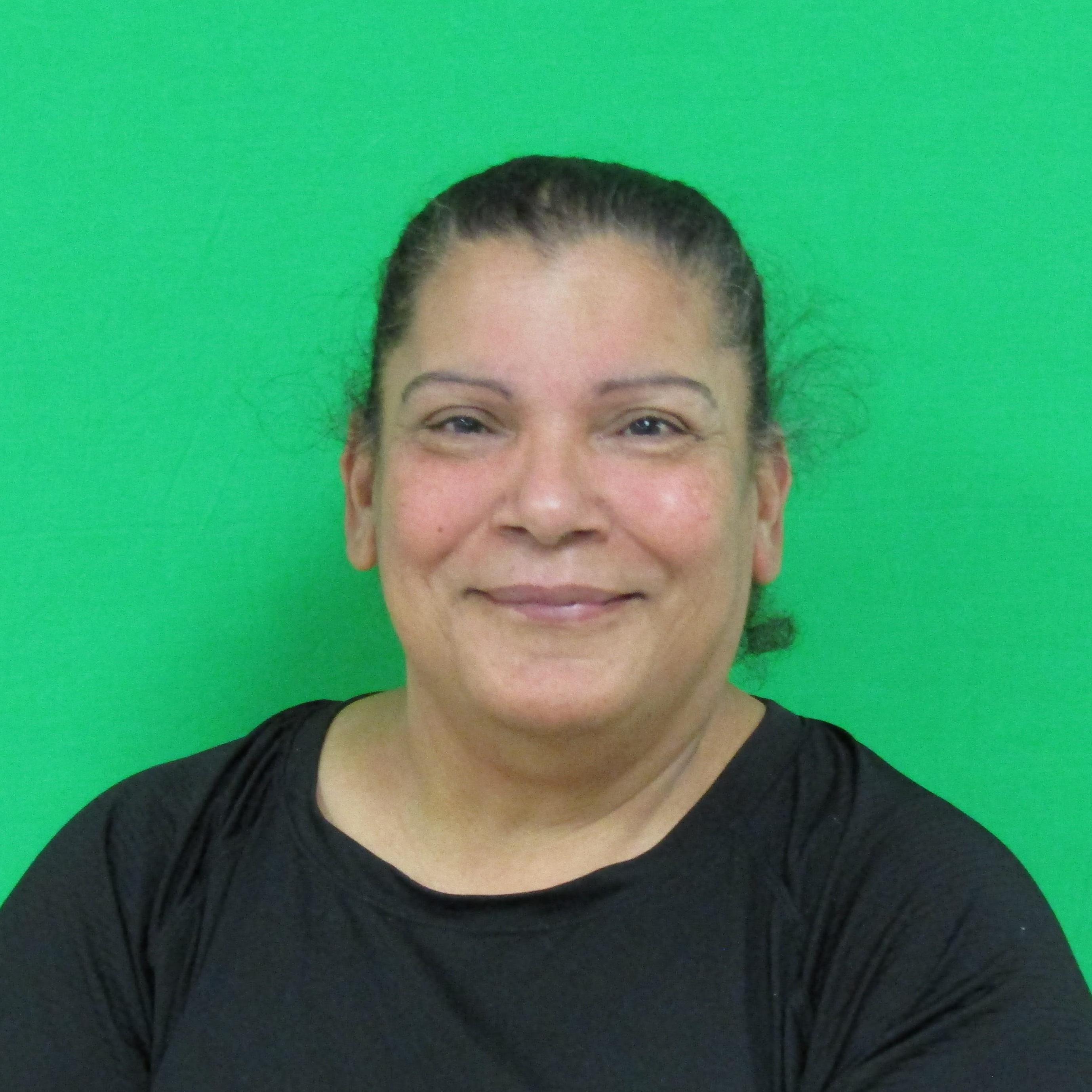 Nereyda Lymas's Profile Photo
