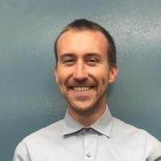 Cody Peterson's Profile Photo