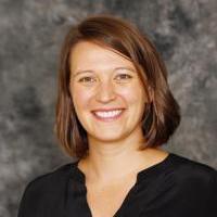 Melissa Green's Profile Photo