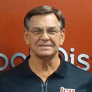 Craig Staudt's Profile Photo