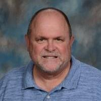 Pat Gleason's Profile Photo