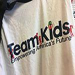 Team Kids T-Shirt