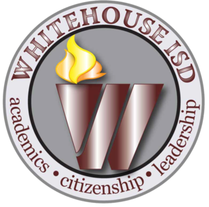 WISD Medallion Logo.png
