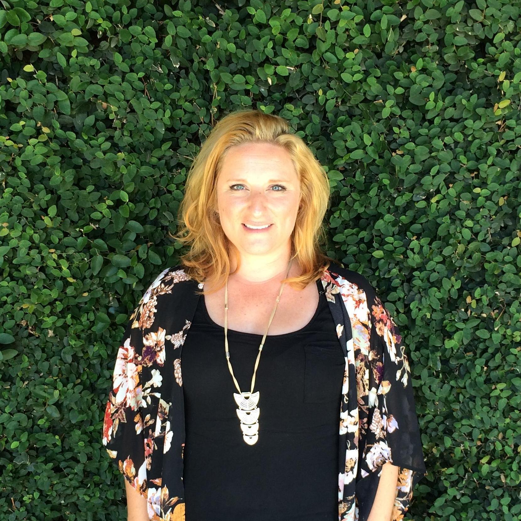 Yvette Ackerman's Profile Photo
