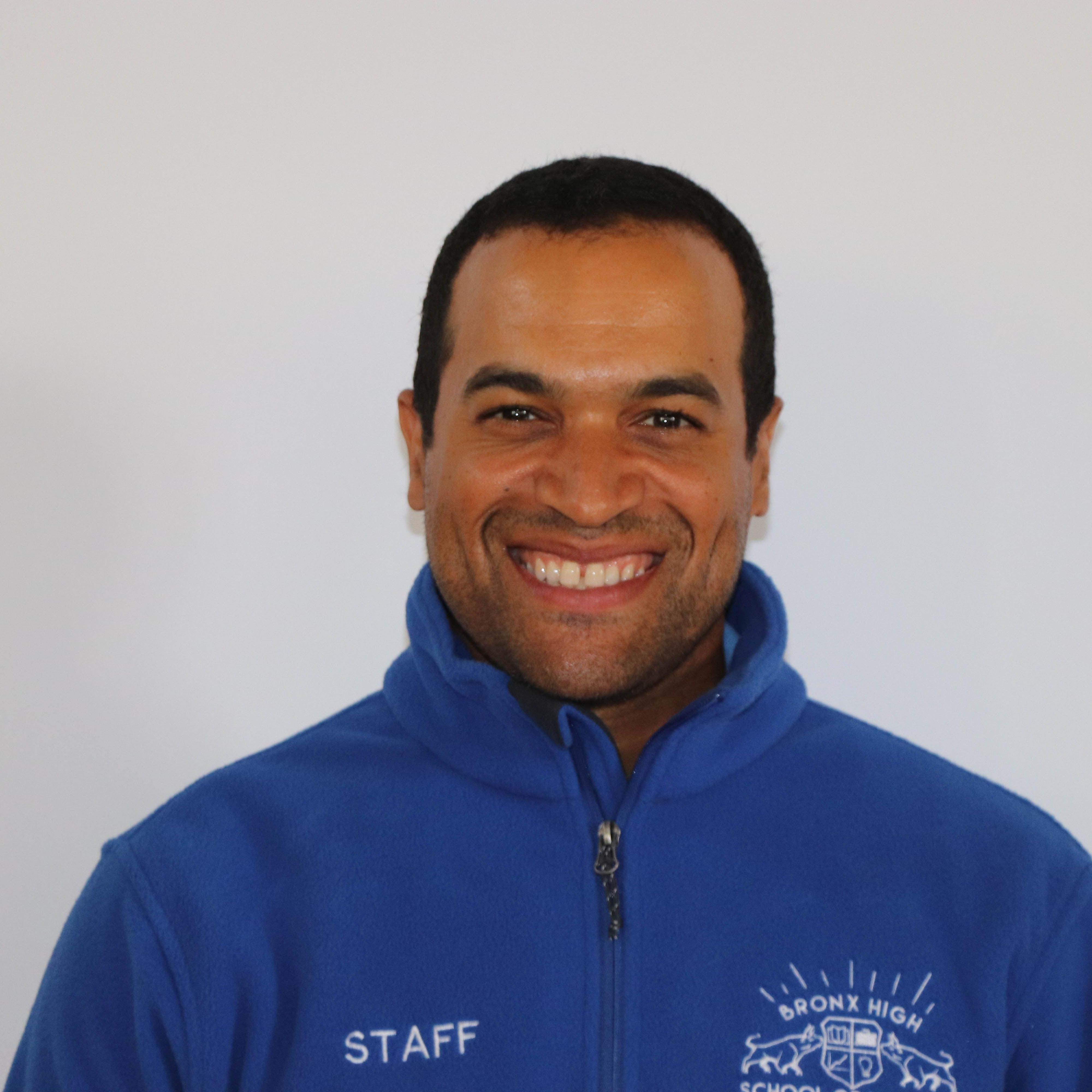 Craig Antelmi's Profile Photo