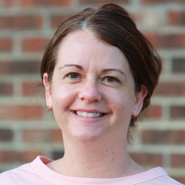 Melanie Laskey's Profile Photo