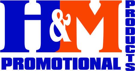 H&M Promo logo