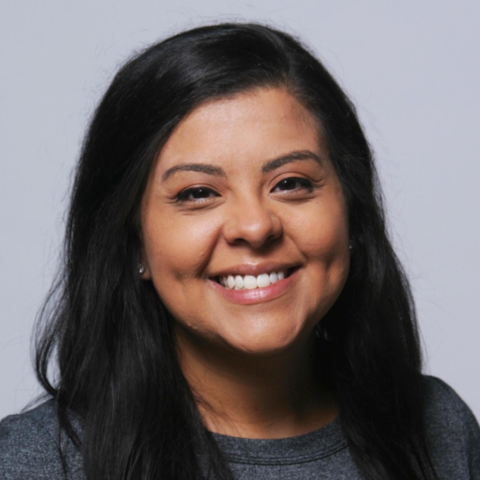 Marrissa Gracia's Profile Photo