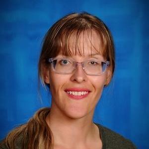 Beverly Henderson's Profile Photo