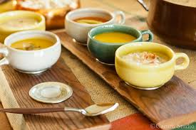 Lenten Simple Soup Suppers Featured Photo