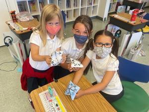 Paper fortune tellers.jpg