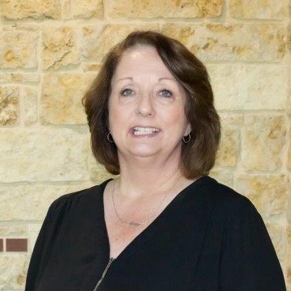 Susie Owens's Profile Photo