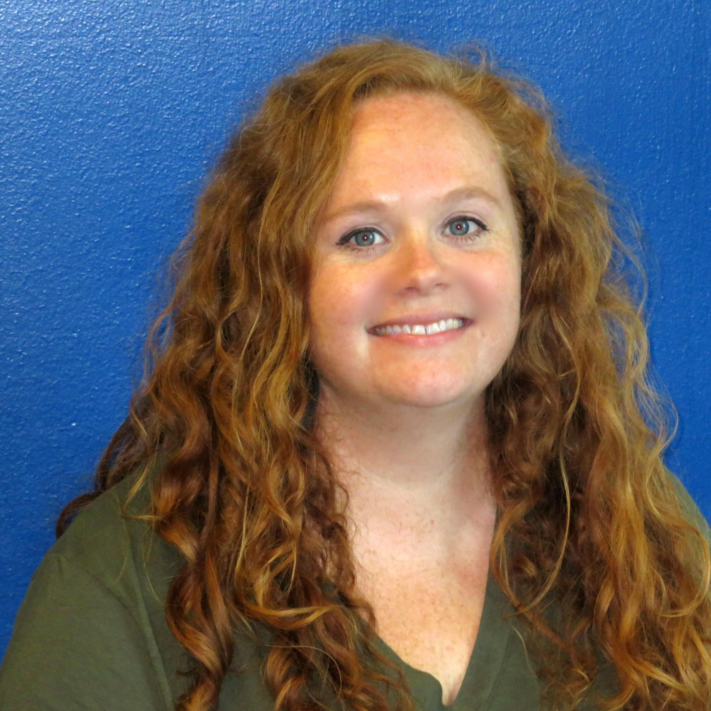 Lauren Weisheit's Profile Photo